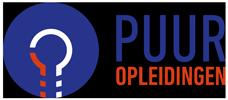 logo-puur-slogan-transparant